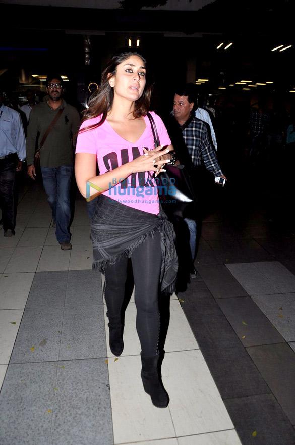 http://2.bp.blogspot.com/-I6Zn9vGhPzo/UhN4xT7qxBI/AAAAAAABglg/JV-dz2CX_F4/s1600/Ajay+Devgan+&+Kareena+Kapoor+return+from+Dubai+(2).jpg