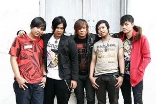 band angkasa,angkasa band,angkasa,band indo,band indonesia