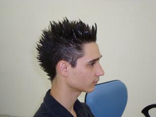 cortes-de-cabelo-masculino-moicano-7