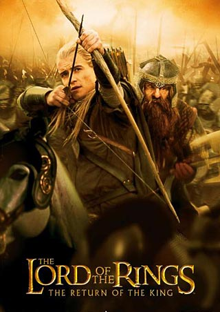 http://2.bp.blogspot.com/-I6_c1QpHS4E/UO25ium9nOI/AAAAAAAAD2U/kOQnkmMxSiE/s1600/lgfp1269legolas-and-gimli-lord-of-the-rings-return-of-the-king-poster1.jpg