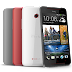 HTC Butterfly S Official, Snapdragon 600 Processor, Sense 5.0 with HTC Ultrapixel Camera (Video)
