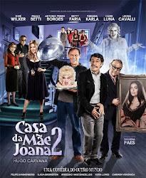 Baixar Filme Casa da Mãe Joana 2 (Nacional)