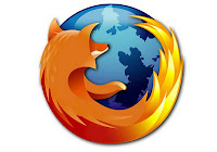 Software Terbaru : Keunggulan Mozilla Firefox 11 Final Versi