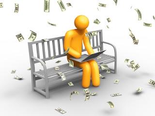 10 Alasan Umum Kenapa Blog Anda Tidak Bisa Menghasilkan Uang