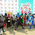 Yuk Hadiri HelloFest di JCC Akhir September