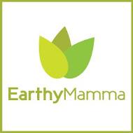 EarthyMamma