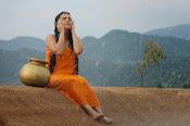 Kamalatho Naa Prayanam Movie Photos Gallery-thumbnail-6