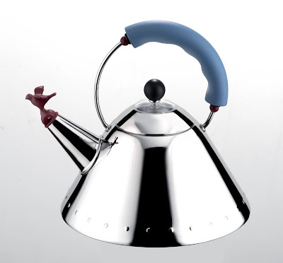 Alessi Sale 20% Off