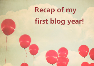 Red Sonja Blogger Blog Fashion Anniversary