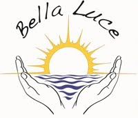 Founder of Bella Luce Healing Center