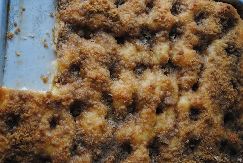 ... moravian sugar cake mary duke cooks moravian sugar coffee cake recipe