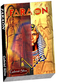 http://www.lulu.com/shop/gabriel-silva/fara%C3%B3n/paperback/product-21413632.html
