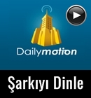 Dailymotion ara