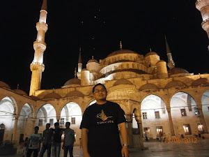 Turki (2012)