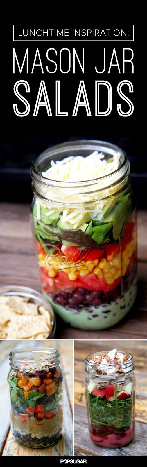 http://www.popsugar.com/fitness/Salad-Jar-Recipes-35452622?crlt.pid=camp.mgo7zKC3NBvR#photo-35452622