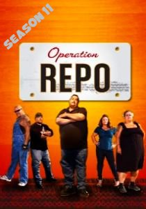 watch OPERATION REPO Season 11 tv streaming series episode free online watch OPERATION REPO Season 11 tv series tv show tv poster free online