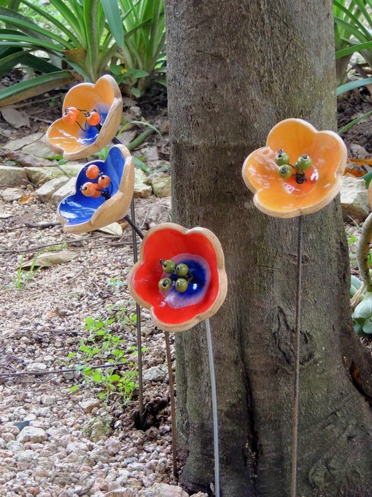 cerca artesanal para jardim ? Doitri.com
