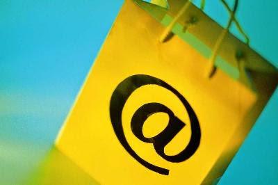 Revisa los precios de tus donline compras desde diferentes dispositivos