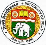 Delhi University, Delhi University admission 2015, Delhi University courses offered, my DU experience, thisnthat, Collagedunia, Collagedunia review, indian fashion blogger , best university in india, beauty , fashion,beauty and fashion,beauty blog, fashion blog , indian beauty blog,indian fashion blog, beauty and fashion blog, indian beauty and fashion blog, indian bloggers, indian beauty bloggers, indian fashion bloggers,indian bloggers online, top 10 indian bloggers, top indian bloggers,top 10 fashion bloggers, indian bloggers on blogspot,home remedies, how to, how to get admission in DU 2015, DU admissions 2015, list of coursed offered by delhi university, information on delhi university courses fees placement, Delhi University fees, Delhi University courses,Delhi University faculty , Delhi University placement