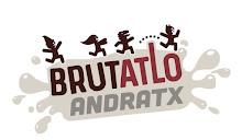 VIII Brutatló Andratx 2019