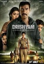 Drishyam (2015) BluRay 720p Subtitle Indonesia