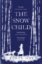 http://www.hive.co.uk/book/the-snow-child/15364191/