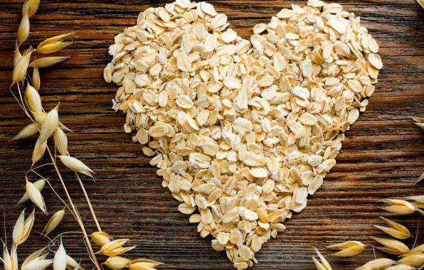 recetas naturales para bajar de peso en una semana