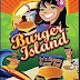 FREE DOWNLOAD MINI GAME Burger Island FULL VERSION (PC/ENG) MEDIAFIRE LINK