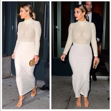 kim-kardashian-giyim-tarzı