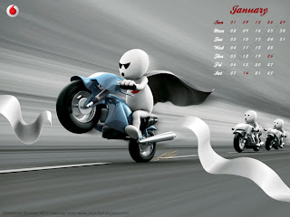 Zoo-Zoo-January-Calender-2012-Wallpapers