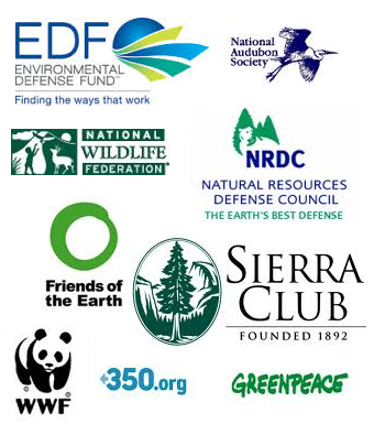 environmental movement essay The environmental movement search this site  this was an environmental group that advocated for environmentalism  this book was said to be founder of the.