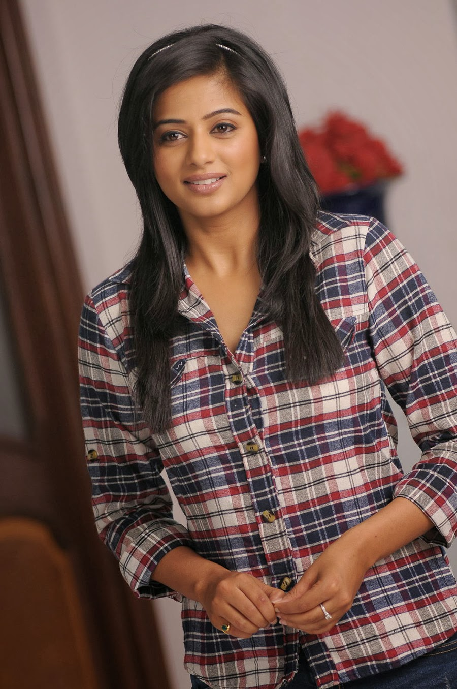Priyamani photos from Chandi Movie-HQ-Photo-4