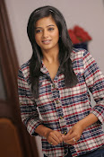 Priyamani photos from Chandi Movie-thumbnail-4