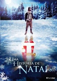 Uma História de Natal – Dublado – Filme Online