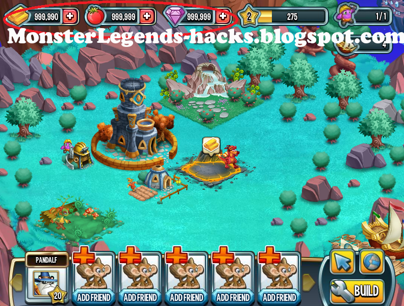 monster legends cheats rar for stay this cheat limited we ask that you