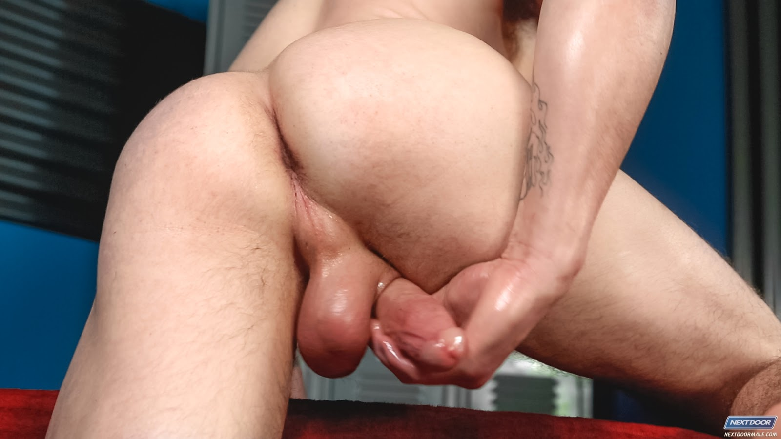 http://juicygayporn.com/category/next-door-male