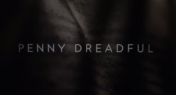 Penny Dreadful - Series Finale - Review + Season and Series Review & POLL
