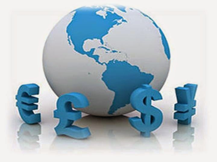 Consejos sobre el mercado Forex