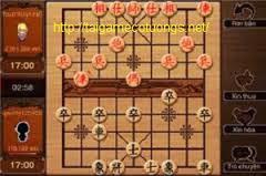 tai-game-ve-cho-dien-thoai-cam-ung