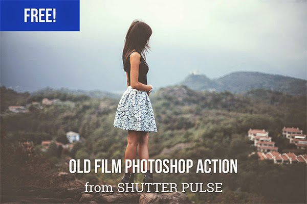 http://www.graphicstoll.com/2015/03/43-amazing-and-free-photoshop-actions.html