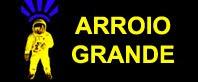 ARROIO GRANDE (RS)