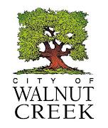 Walnut Creek Civic Arts