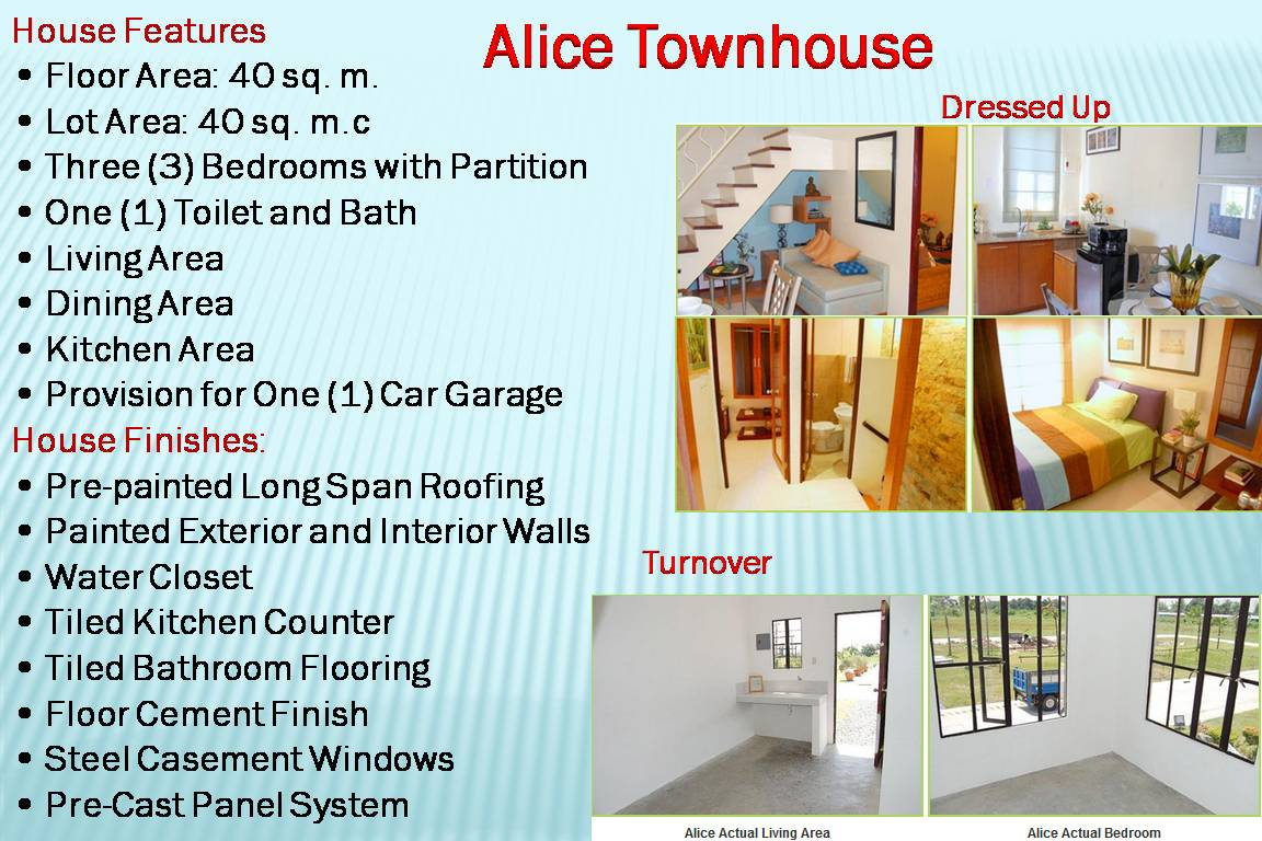 alice townhouse, lancaster townhouse, lancaster rent to own, rent to own