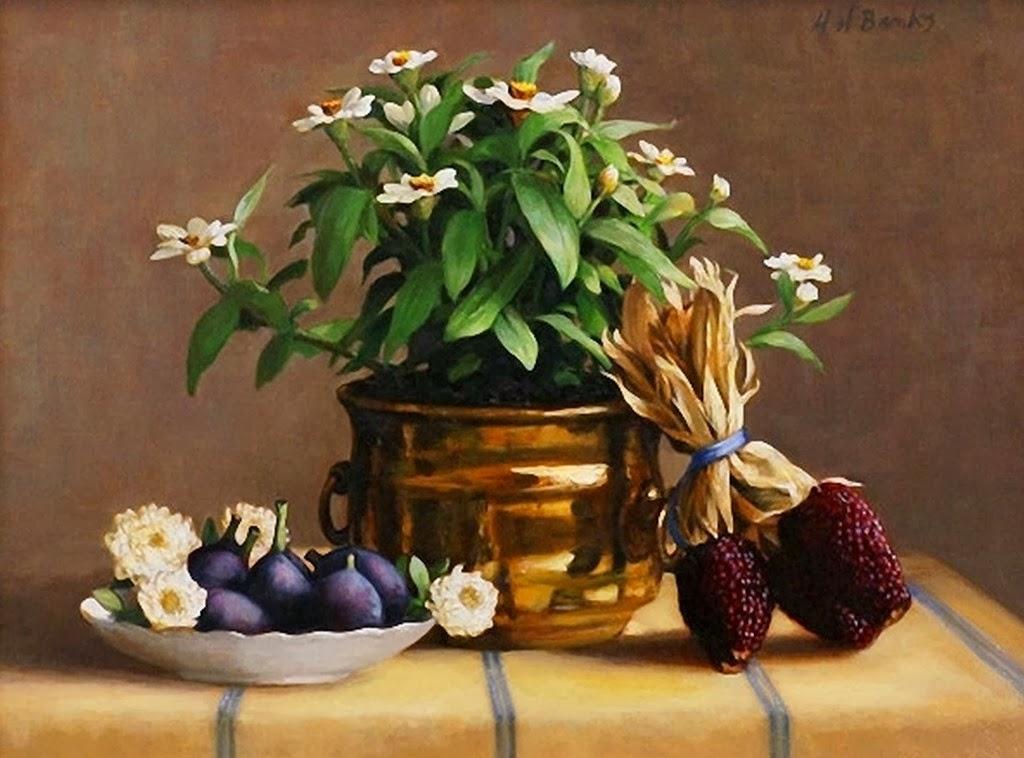 bodegones-naturaleza-muerta-con-frutas-y-flores