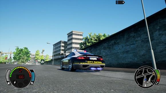 city-patrol-police-pc-screenshot-katarakt-tedavisi.com-2