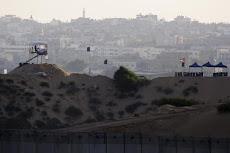 Israel y Hamas, comprometidos con la tregua y preparados para una nueva guerra