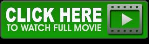 http://www.graboid.com/affiliates/scripts/click.php?a_aid=5576960bc6997&a_bid=d308aef8