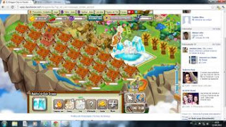 causas de baneo en dragon city amigos para dragon city