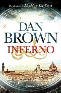 El libro que acabas de leer. ¿Qué tal? - Página 2 Dan+Brown+-+Inferno