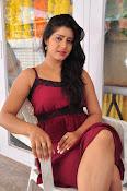 manisha thakur latest sizzling pics-thumbnail-34